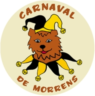 carnavalmorrens